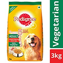 Amazon Pantry: Up to 15% off on Dog and Cat Food