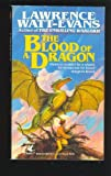 Blood of a Dragon