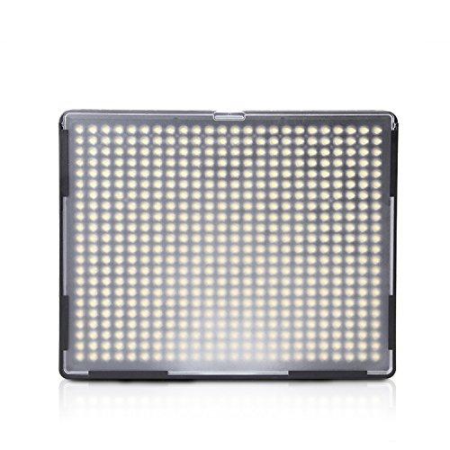Aputure Amaran AL-528C LED Light by Aputure