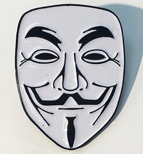 Anonymous-Guy-Fawkes-Mask-Enamel-Lapel-Pin