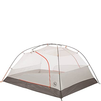 Big Agnes Copper Spur HV UL 3 Person mtnGLO Backpacking Tent Amazon.ca Sports u0026 Outdoors  sc 1 st  Amazon.ca & Big Agnes Copper Spur HV UL 3 Person mtnGLO Backpacking Tent: Amazon ...