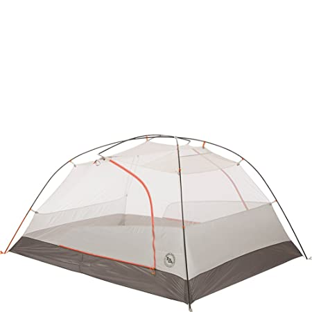 Big Agnes Copper Spur HV UL MtnGLO Backpacking Tent