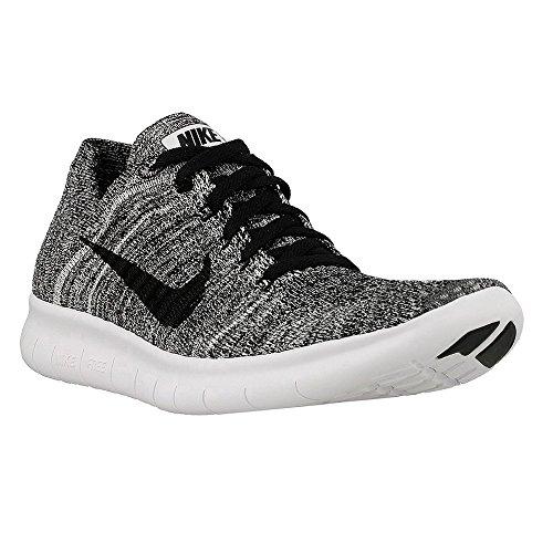 3ea2cb920c Boys Nike Free Flyknit Running Shoes, Nike Boys Free Flyknit