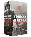 Norman Mailer: The Sixties: An American Dream / Why Are We In Vietnam? / The Armies of the Night / Miami and the Siege of Chicago / Collected Essays (The Library of America)