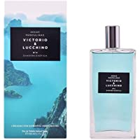 Victorio & Lucchino Col V&L For Men Agua N/4 Vp 150 Ml 150 ml