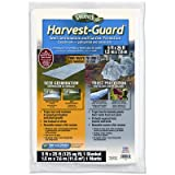 Gardeneer HG-25 5' X 25' Harvest-Guard® Floating Garden Cover