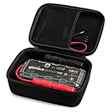 caseling Case fits Noco Genius Boost HD GB70 2000 Amp 12V UltraSafe Lithium Jump Starter