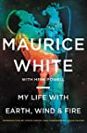 My Life with Earth, Wind & Fire