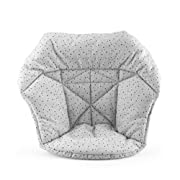 Stokke Tripp Trapp Mini Baby Cushion, Cloud Sprinkle