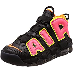 Air-More-Uptempo-Womens-Sneakers