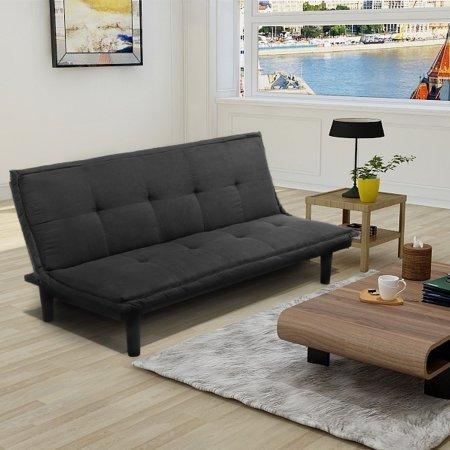 Stylish Sturdy And Durable Harper Amp Bright Designs
