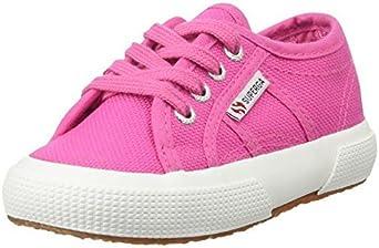 Superga Toddler//Little Kid Classic Sneaker