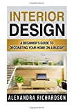 bathroom decorating ideas on a budget Interior Design: A Beginner's Guide To Decorating Your Home On A Budget - Includes Bedroom Decor, Living Room, Kitchen And Bathroom Design Ideas by Alexandra Richardson (July 31,2015)