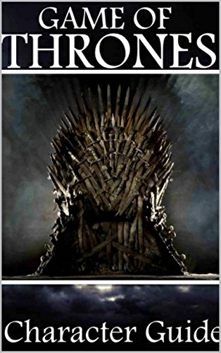 game of thrones book 2 free online