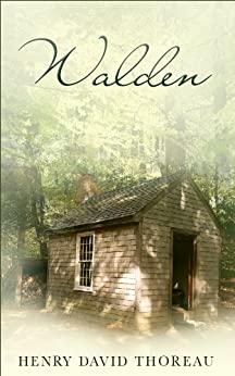 walden or life in the woods annotated. Black Bedroom Furniture Sets. Home Design Ideas