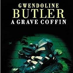 A Grave Coffin