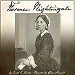 Florence Nightingale | Sarah K. Bolton