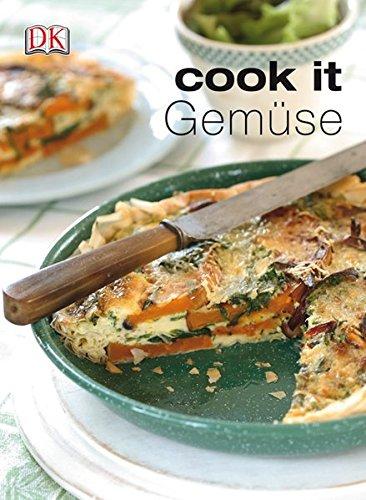 Price comparison product image Gemüse