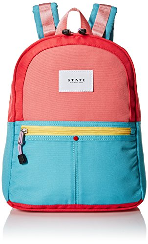 State Youth Backpack - 1