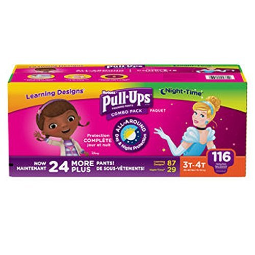 huggiesr-pull-upsr-training-pants-for-girls-day-and-night-combo-pack-size-3t-4t-116-ct