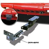 Roadmaster 14197 1419-7 Roadmaster Xl Bracket Kit