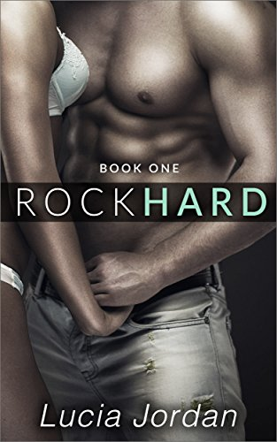 Rock Hard: Fun Romance (Best Erotic Romance Authors)
