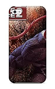 Andrew Cardin's Shop 4281660K53193168 Top Quality Rugged Venom Case Cover For Iphone 5c