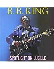 Spotlight on Lucille