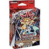 yugioh yugi starter reloaded - Yu-Gi-Oh! TCG Yugi Reloaded Starter Deck