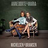 Michelsen & Bramsen