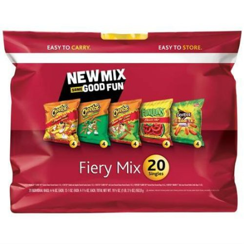 frito-lay-fiery-mix-cheetos-flamin-hot-cheddar-jalapeno-limin-crunchy-flamin-hot-funyuns-doritos-din