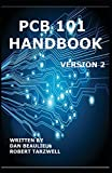 img - for PCB101 HANDBOOK VERSION TWO book / textbook / text book