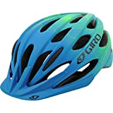 Giro Raze Bike Helmet - Kid's Matte Blue