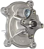 Gates 42586 Water Pump