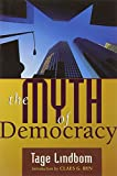 img - for The Myth of Democracy book / textbook / text book