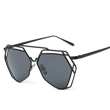 Chahua Gafas de moda gafas de sol personalizadas moda gafas ...