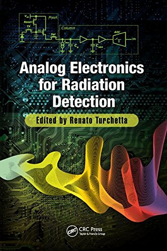Analog Electronics for Radiation (Adc Analog Digital Converter)