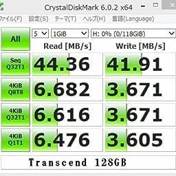 Amazon Co Jp Transcend Usb 3 1 Super Speed カードリーダー Sd Sdhc Uhs I Sdxc Uhs I Microsdxc Uhs I 対応 ブラック 2年保証 Ts Rdf5k パソコン 周辺機器