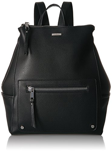 Aldo Women's Srilanka, Black (Aldo Leather)