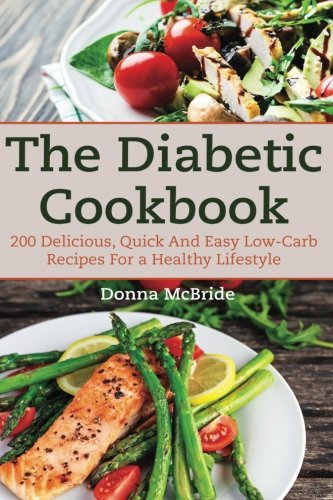 diabetic recipes - 8