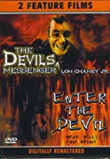 The Devil 1972 Film Resource Learn About Share And Discuss The