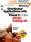 Distributed Applications with Microso...