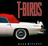 T-Birds, Doug Mitchel, 1567997538