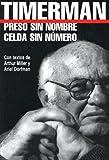 Preso Sin Nombre, Celda Sin Numero, Jacobo Timerman, 0299200442