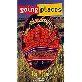 Going Places: Las Vegas