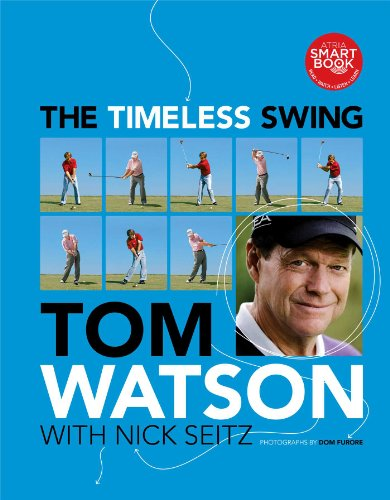 - The Timeless Swing