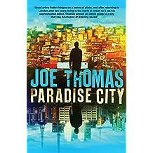 Paradise City (Mario Leme)