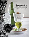 Absinthe Cocktails