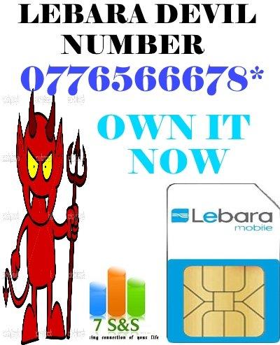 Tarjeta SIM de Lebara funda para llamadas internacionales de bajo ...