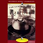 The Confessions of Max Tivoli | Andrew Sean Greer